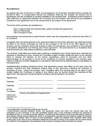 Cleaning Services Contract Proposal New Building Maintenance Scope