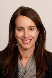 Michele Gibbs Itri   Investment Management, Hedge Fund and Tax…   THSH