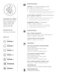 Landscape Architect Resume Architect Resume Template Architect ...