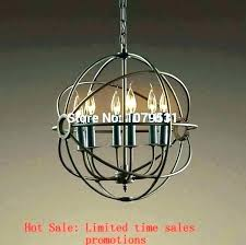 ideas ceiling lights with pull switch and pull switch ceiling light fixtures with chain g cord