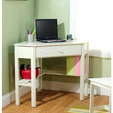 wonderful desks home office. Exellent Desks Outstanding Corner Desks Throughout Office Desk Remodel Wonderful Cool  Small Inside Wonderful Desks Home Office
