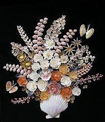 eggshell crafting | ... to this absorbing kaleidoscope indian crafts shell  crafts shell crafts