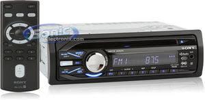 sony cdx gt340 cdx gt34w xplod cd mp3 car stereo w aux (cdxgt340) Sony Gt340 Diagram sony cdx gt340 sony gt340 manual
