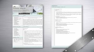 Professional Resume Writing Resume Editing Services In India Cv With