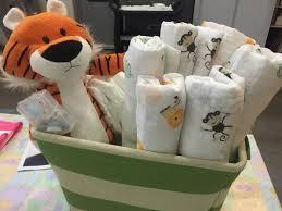 3 diy baby shower gift basket ideas hispana global basics