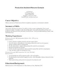 film production assistant resume me film production assistant resume film resume template word classification essay on church goers types of essays