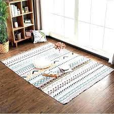 machine washable kitchen runners rugs carpet runner mats long rug ideas idea runn