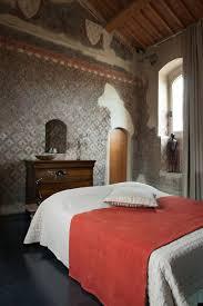 Interior Design Medieval Medieval Period Homes Interior Design Tips House Garden