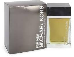 Michael Kors Cologne By <b>Michael Kors for Men</b>