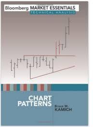 Visual Guide To Chart Patterns Pdf By Thomas N Bulkowski