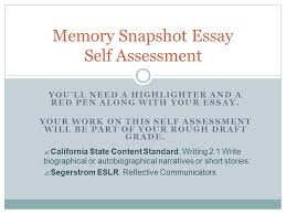 draft essay writing a research paper using color coded index cards essay rough