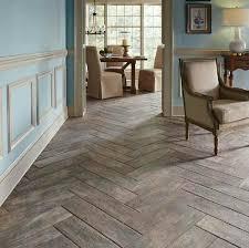 wet basement flooring options shock immense remarkable design home interiors 19