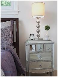 cool z gallerie mirrored furniture nightstand awesome astonishing ideas about mirror of home design