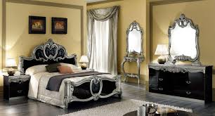 Modern Furniture Calgary Beauteous Italian Classic Furniture Italian Bedroom Furniture Bedroom By