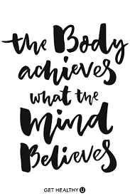 Positive Workout Quotes