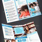 Sample School Brochures 38 Best Back To School Orientation Images On