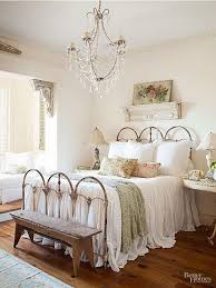 french country bedroom designs. Beautiful Bedroom View In Gallery Throughout French Country Bedroom Designs H