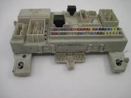 volvo v50 fuse box fuse box volvo s40 v40 v50 2006 06 2007 07 30728906 782553 fuse box volvo s40