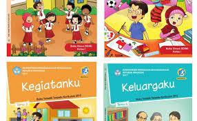 Soal uas bahasa jawa kelas x sma ma semester 1 ganjil. Get Kunci Jawaban Buku Paket Lantip Basa Jawa Kelas 9 Pictures Guru Sd Smp Sma Cute766