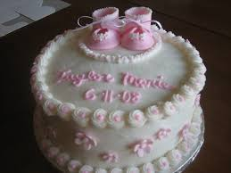 Walmart Cake Prices Birthday Wedding Baby Shower All Cake Prices