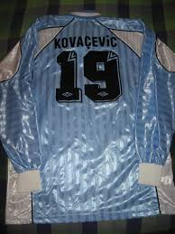 Toplam 6.163 erzurumspor haberi bulunmuştur. Bb Erzurumspor Unknown Shirt Type 2001