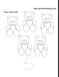 worksheet5 printable flashcards for toddlers body parts du�an �ech on worksheets parts of the body for kindergarten