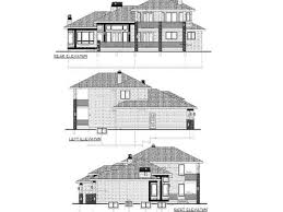 Prairie Box House Plans   mexzhouse comTudor Style House Prairie Style Homes House Plans