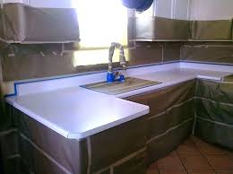 laminate countertop resurfacing kitchen restoration laminate kitchen resurfacing paint laminate countertop resurfacing to look like granite