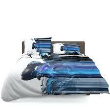 power ranger bed sets power rangers the blue ranger bedding set power rangers double bed set