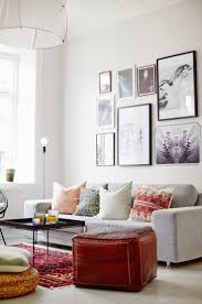 Best 25+ Scandinavian home interiors ideas on Pinterest ...