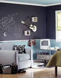 Music Themed Bedroom Models for All Elements: Marvelous Music Themed Bedroom  Marble Wooden Accents Design