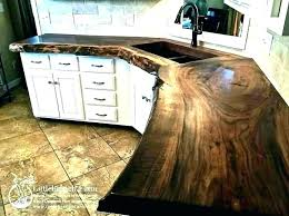 formica kitchen countertops kitchen kitchen home depot kitchen kitchen home depot best counter tops ideas on wood walnut slab kitchen that look like granite