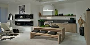 Small Picture Kitchen Trends 2015 Modern wood kitchens