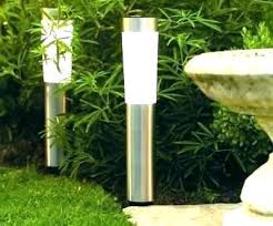 full size of solar garden lamp post lights large outdoor cap best lighting charming l australia
