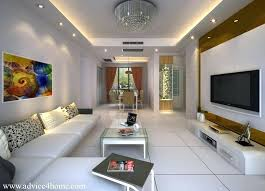 Small Picture Living Room Modern Ceiling Design House Ceiling Design For