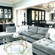 grey couch decor gray couch decor grey furniture living room grey sofa decor full size of grey couch decor