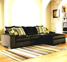 ashley furniture sectional couches. Ashley Furniture Sectional Sofas Large Size Of Sofa By Covers Freestyle Couches