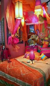 moroccan style bedroom ideas moroccan bedding sets colorful bedding intended for new residence moroccan bedding set remodel