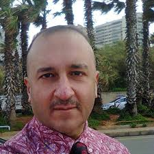 aamir al mosawi a new dietary therapy for chronic renal failure