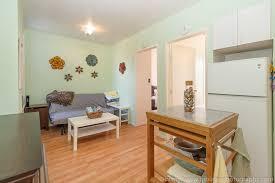 cozy furniture brooklyn. Recent NYC Apartment Photographer Work: Cozy 2 Bedroom / 1 Bathroom In East Williamsburg, Brooklyn Furniture