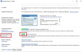 more calendars 7 ways to view google calendar on your windows desktop
