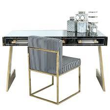 marble top desk desk with marble top desk with antique mirror white marble restaurant table tops marble top desk diy