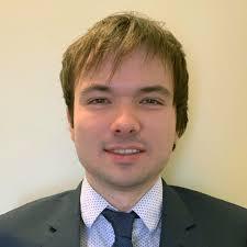 Alex POZDNYAKOV | McMaster University, Hamilton | McMaster ...