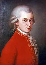 Composer of the Week | Wolfgang Amadeus Mozart - Utah Symphony