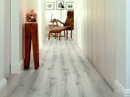 tiles wood laminate flooring for your home