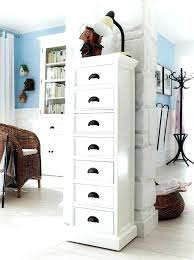 Narrow bedroom furniture Tiny Dressers For Small Spaces Amazing Bedrooms Bedroom Furniture Drawer Dresser Narrow Pertaining To Chest Of Centrovirtualco Dressers For Small Spaces Amazing Bedrooms Bedroom Furniture