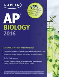 Survey Test Book Answers Kaplan Ap Biology 2016 Ebook By Linda Brooke Stabler Mark Metz