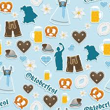 How to Prepare Your Senior Facility for Oktoberfest - S&S Blog