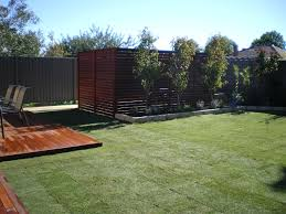 Backyard Privacy Screens Attractive Best 25 Outdoor Ideas On Pinterest  Brilliant In 19 ...