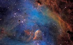 Download Hd Space Universe Galaxy ...